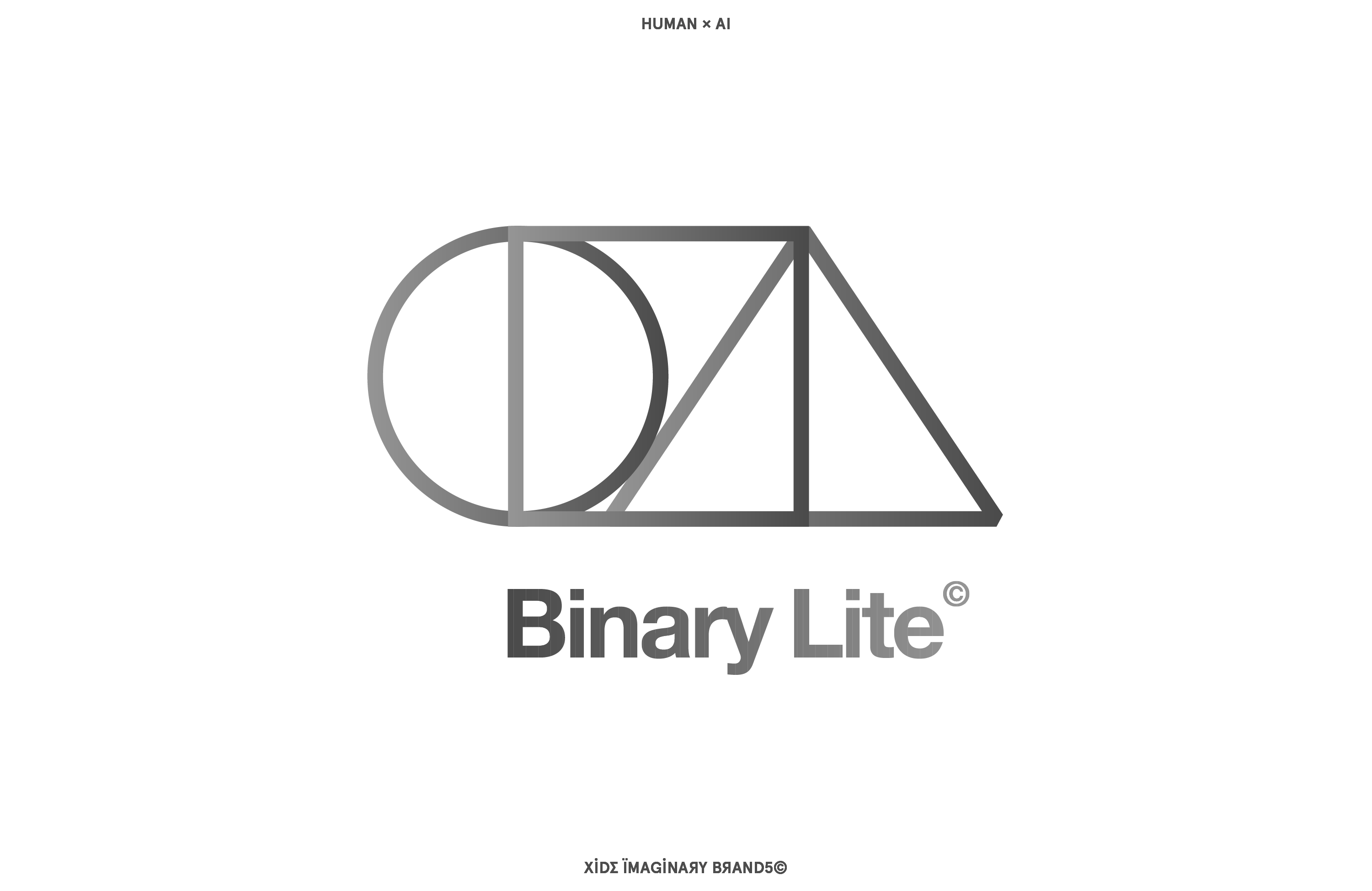 Binary Lite